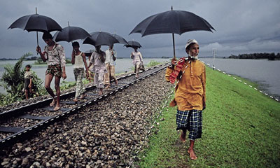 9-great-photo-composition-tips-from-steve-mccurry-will-nail-your-next-photograph-artnaz-com-5